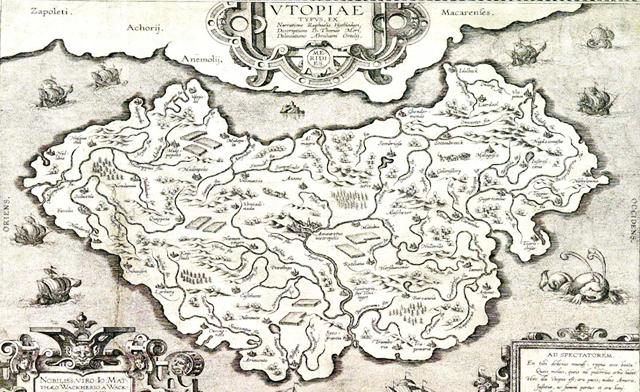 0033 MAPA DE LA UTOPIA DE THOMAS MORO copy