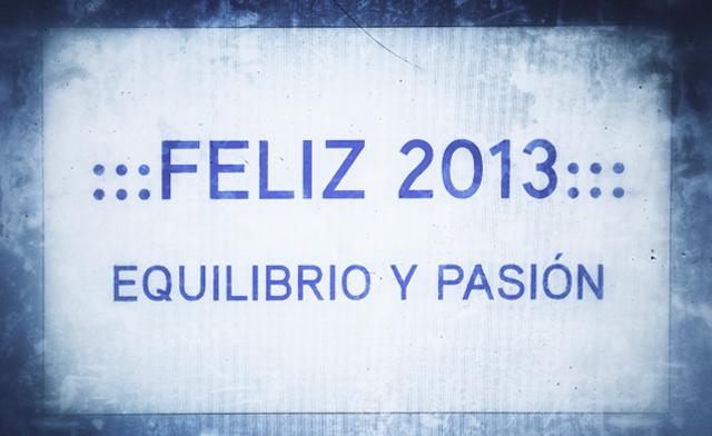 0041 FELIZ 2013