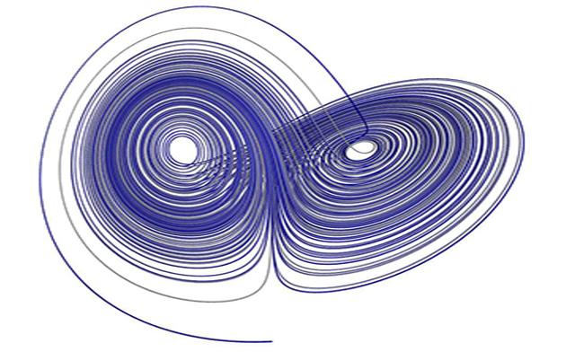 axonometrica 0073 SOBRE LA TEORIA DEL CAOS