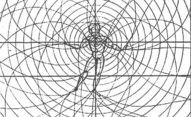 axonometrica 0134 VENTURI DE LA IMAGINERIA DE LA COMPLEJIDAD A LA FENOMENOLOGIA