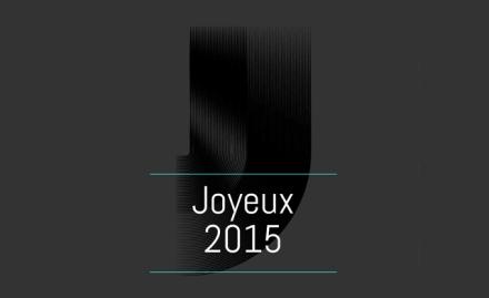 axonometrica 0136 FELIZ 2015
