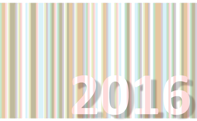 axonometrica 0179 2016