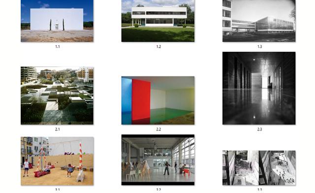 axonometrica-203-contribuciones-agnieszka-stepien-y-lorenzo-barno-00n-las-tres-arquitecturas-jpg