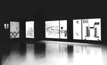 0213-axonometrica-visionary-architecture